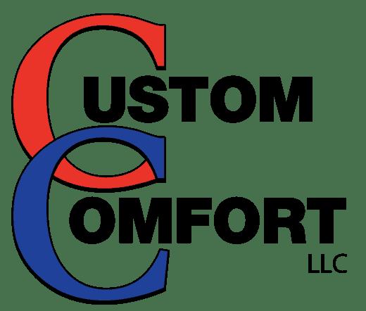 Custom Comfort LLC